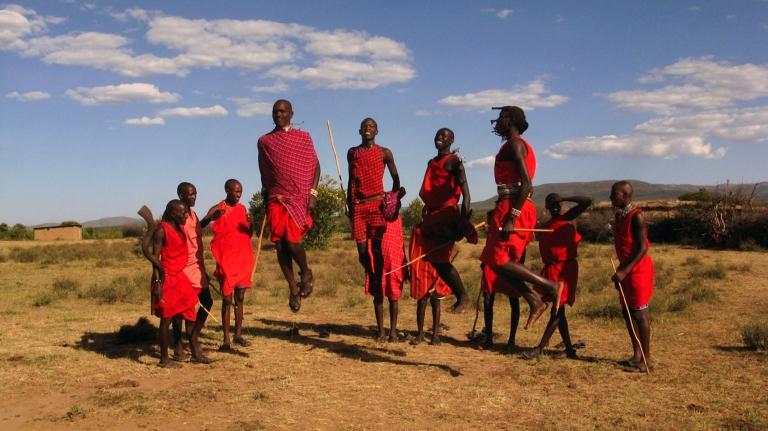 Maasai tribesmen.jpg