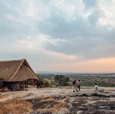Lake-Mburo-lodge