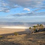 Ngorongoro-Crater-(2)