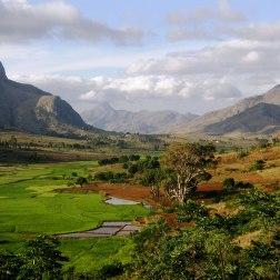 Madagascar-landscape-(1)